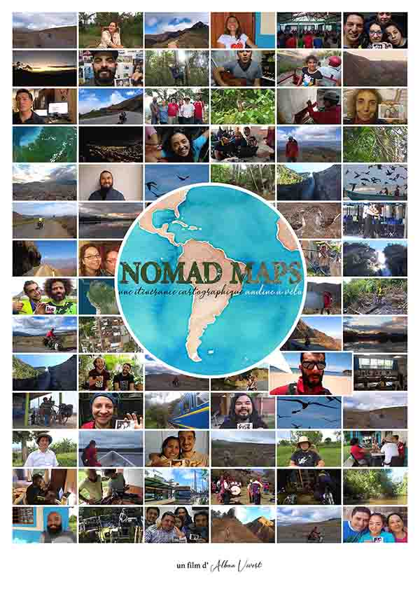 nomad maps film.f086da9a