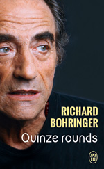 BOHRINGER Richard