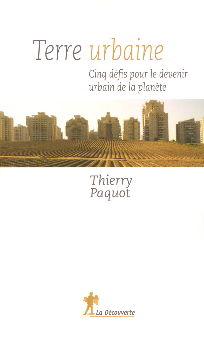 PAQUOT THIERRY copie