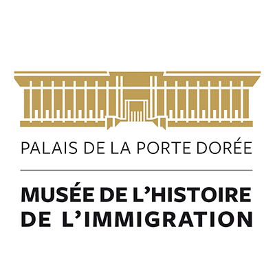 musee immigration