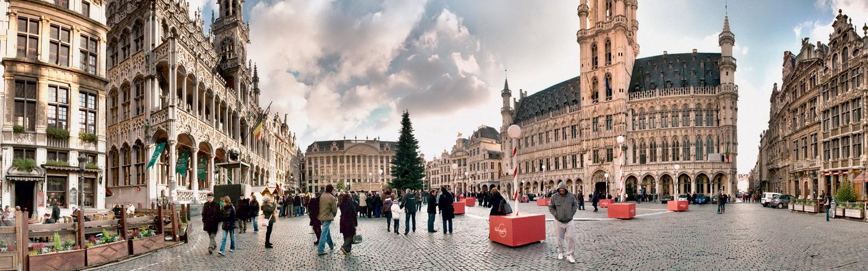 Belgique-bandeau1